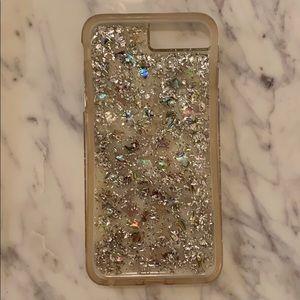Casemate iPhone 6splus/6plus/7plus/8plus Case